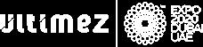 Ultimez - Tech spot for Web