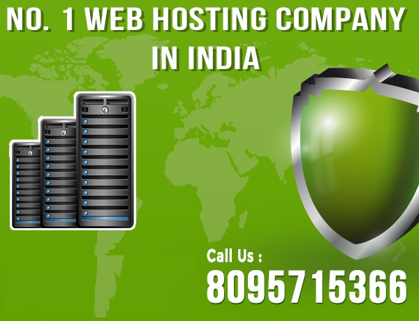 Web Hosting Importance in SEO