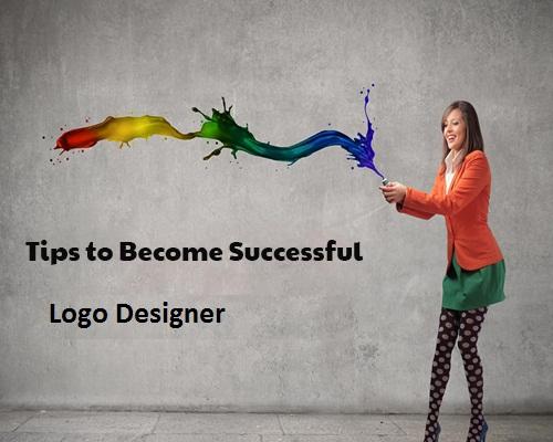 Tips for Logo Designing