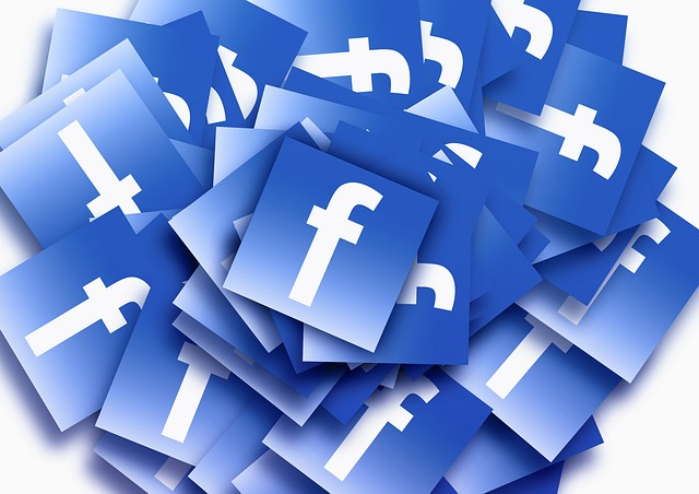 Today everyone is having fun on social media sites So now the question is facebook for business and How to generate traffic from Facebook?