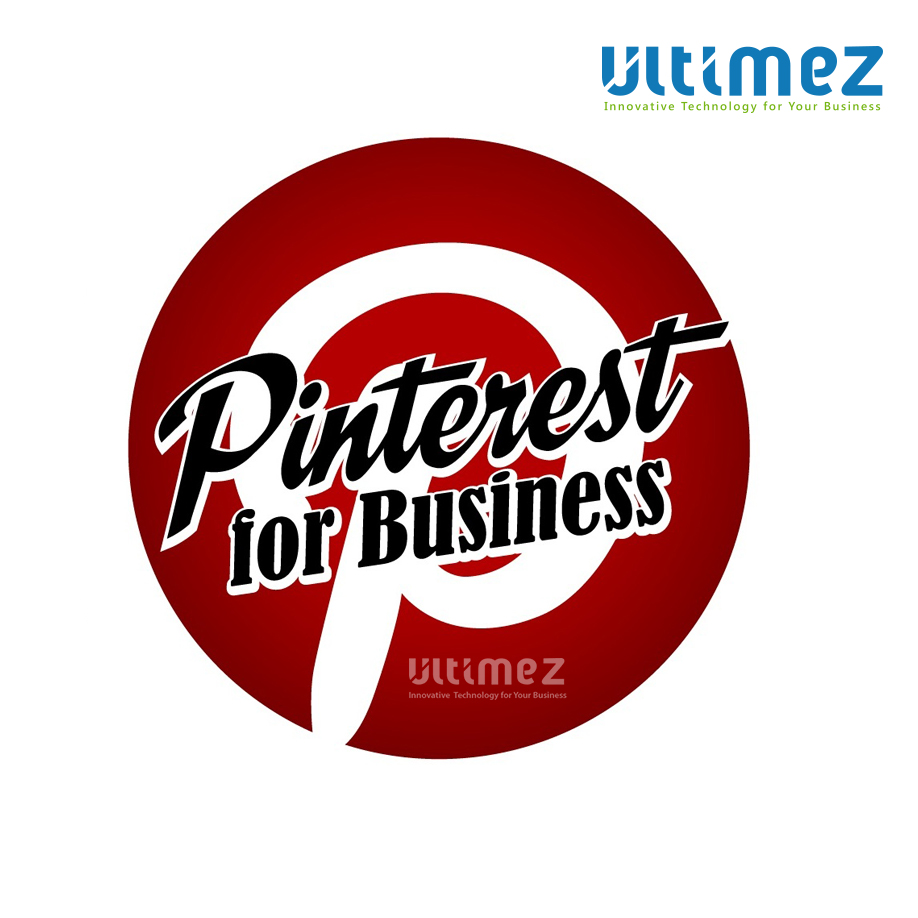How to generate traffic from Pinterest.