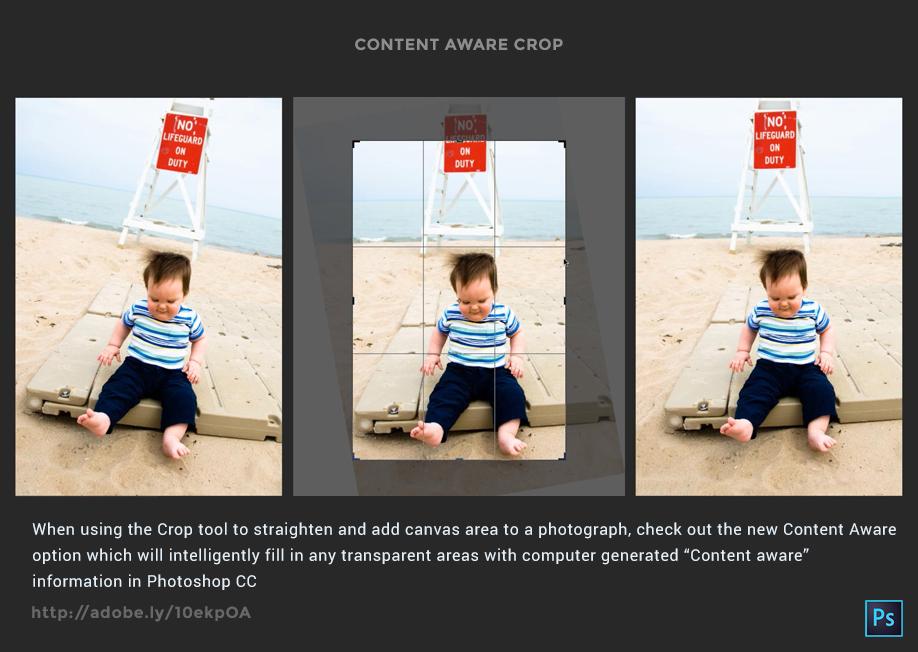 content-aware-crop