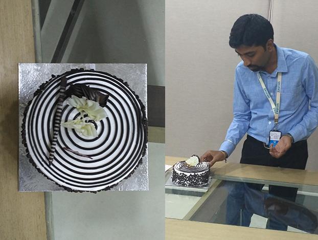 Shivaraj Birthday | ultimez