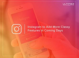 Instagram to add more classy features in coming days