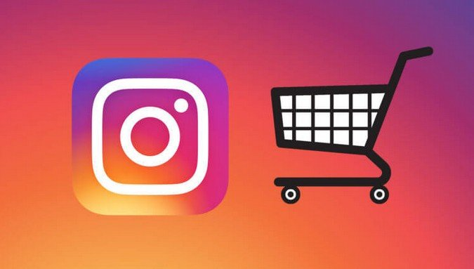 Did You Know New Instagram Stories Shopping Update