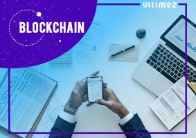 Future of Banking Industry Through Blockchain Technology