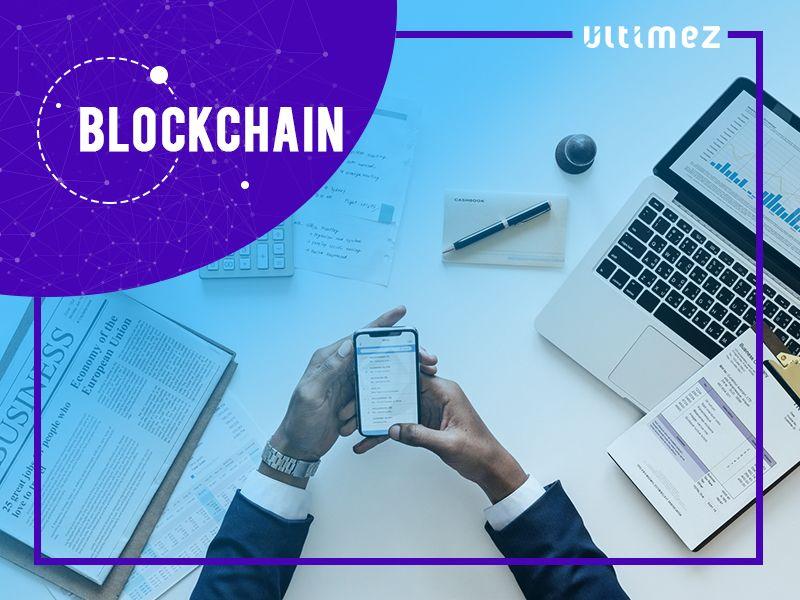 Future of Banking Industry Through Blockchain Technology