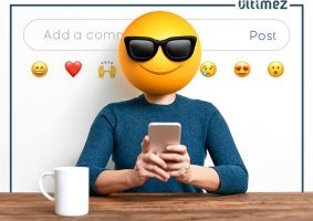 Instagram-adds-emoji-shortcuts-for-quicker-comments
