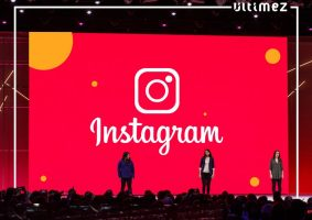 Instagram testing video tagging feature on its platform