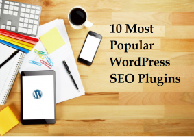 Best WordPress SEO Plugins For Higher Rankings