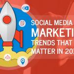 social-media-marketing-trends-that-will-matter-in-2019