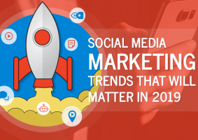 social-media-marketing-trends-that-will-matter-in-2019
