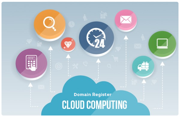 check domain, domain availability, web hosting in Bangalore, domain name search, domain check, Register Your Own Domain Name in India, Domain Registration in Bangalore, bangalore web hosting, web hosting services