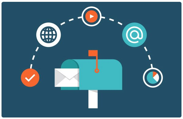 email marketing Bangalore, best email service, email campaign services, what is email marketing, email service provider, email service provider, bulk email marketing,  sms marketing, free email services, email marketing campaign services, email marketing software